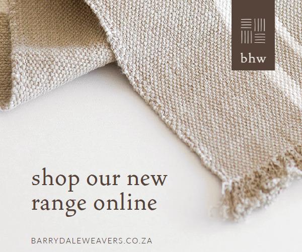 barrydale-hand-weavers-news62-link-pic.jpg
